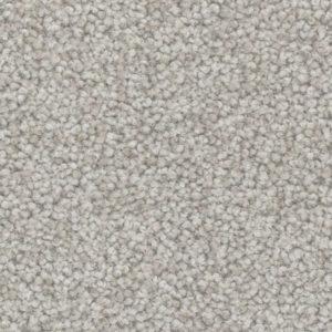Queenstwist Granite Beige