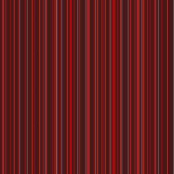 Nima Stripe